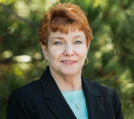Lois Kruse