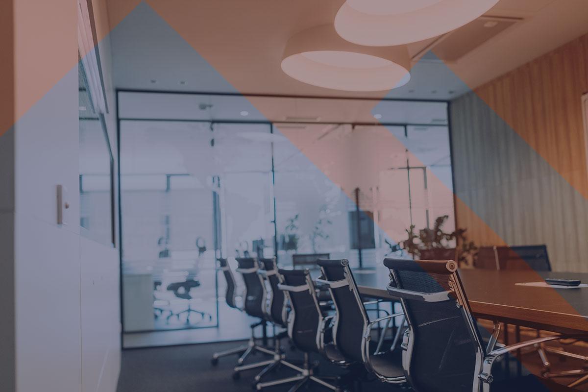 board meetings meeting room