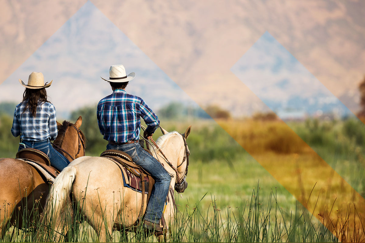 cra Riding-horses.jpg