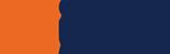 small cra logo