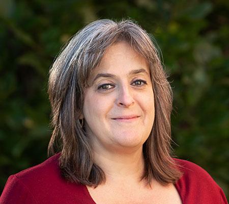 Lisa Lewallen - CRA