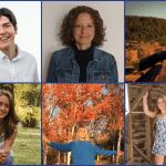 2021 CRA Scholarship Program Recipients